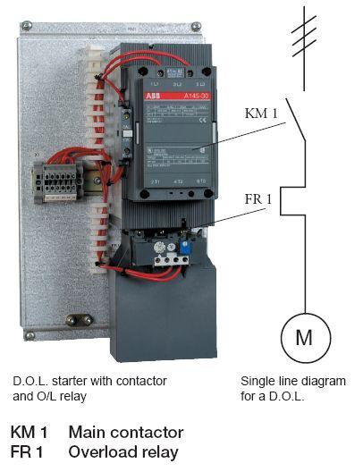 3 phase motor wiring diagram ke 3 phase motor for 3 phase motor troubleshooting