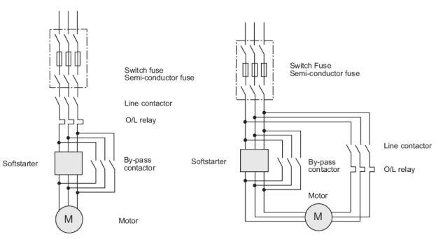 rang soft?w=640 softstarter (2) eling elingen dewe altistart 48 wiring diagram at readyjetset.co